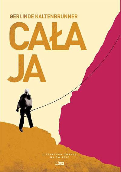 Cala-ja-Gerlinde-Kaltenbrunner-01