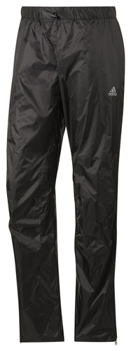 adidas terrex™ zupalite pants