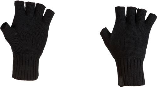 Icebreaker, rękawiczki Highline Fingerless Glove