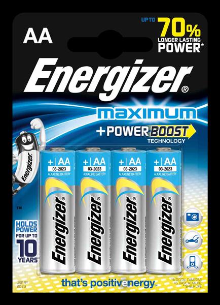Energizer_PowerBoost_AA_4_male