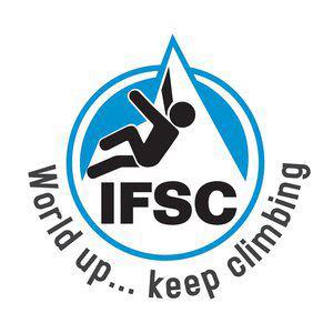IFSC_logo1