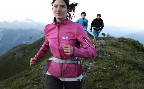 Jack-Wolfskin-trail