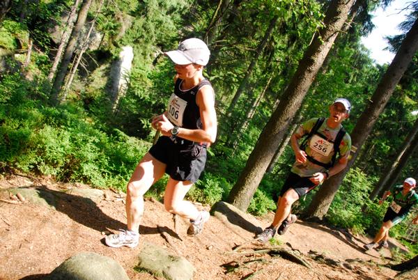 MaratonGorStolowych-M-Strojny-189male