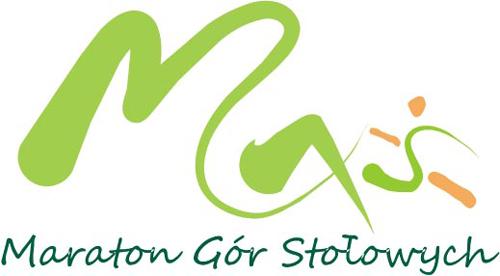 Maraton_Gor_Stolowych_logo