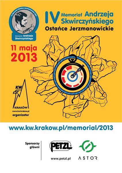 Memorial_Andrzeja_Swirczynskiego_plakat