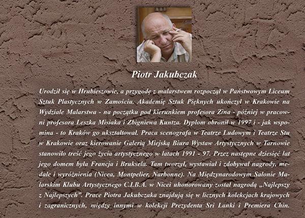Portret_Alpinistow_Polskich_3