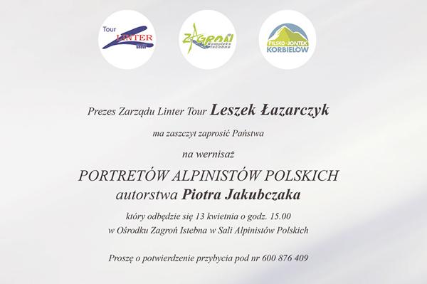 Portret_Alpinistow_polskich4