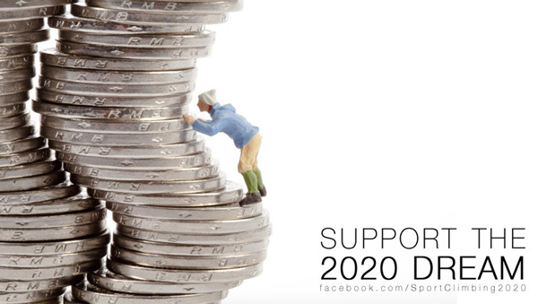 Support_The_2020_dream