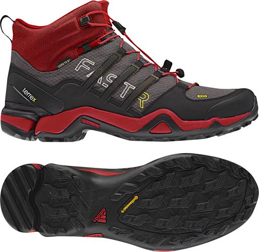adidas_terrex_fastRmid_red_G64524_F_150dpi