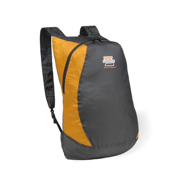 Zamberlan, plecak Ultra Pack