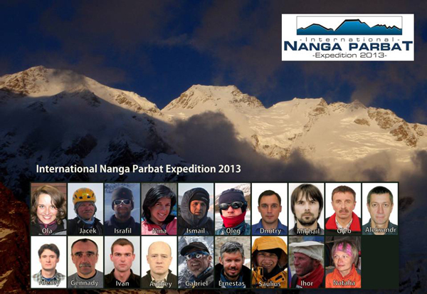 International_Nanga_Parbat_Expedition_13