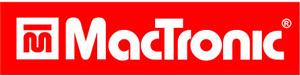 MacTronic_logo