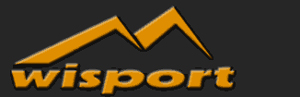 Wisport_logo