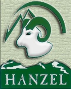 hanzel_logo