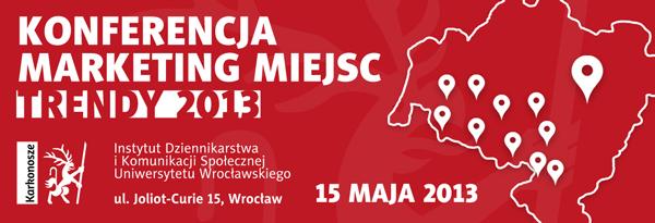karkonosze_konferencja-baner
