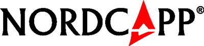 logo_nordcapp