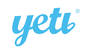logo_yeti