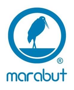 marabut_logo
