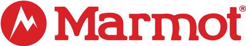 marmot_logo