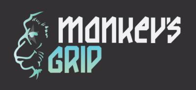 monkeysgrip_logo