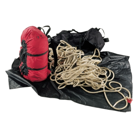 Torba na linę Ocun Rope Bag