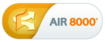 1_air8000