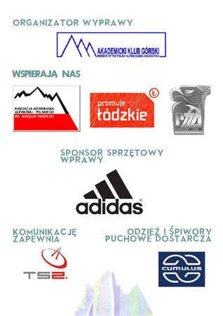 24AKGreenland-sponsorzy