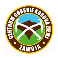 Centrum_Gorskie_Korona_Ziemi_logo