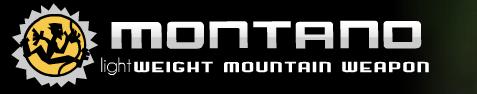 Montano_logo