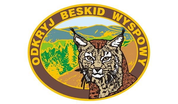 Odkryj_Beskid_Wyspowy