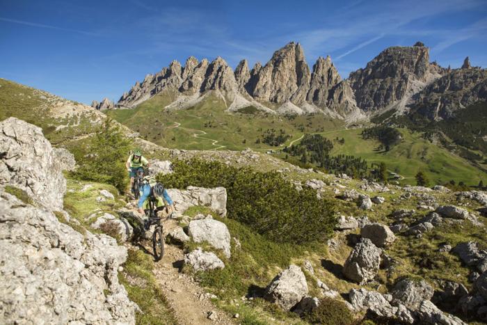 Tyrol1