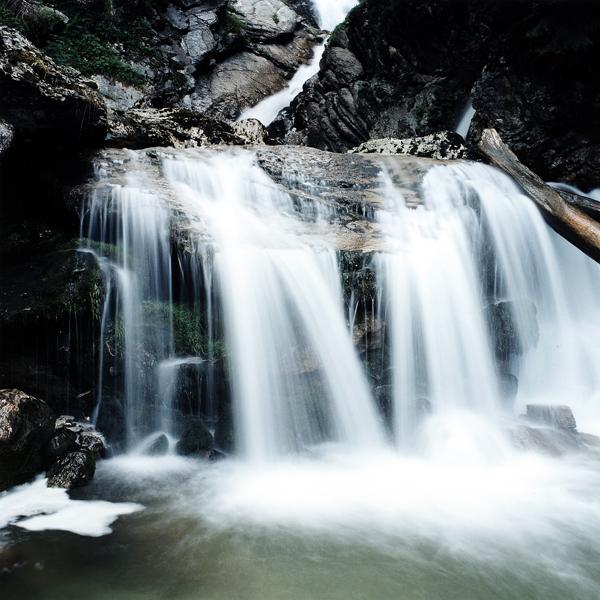 Vorarlberg (fot. Christoph Lingg/ Bregenzerwald-Tourismus)