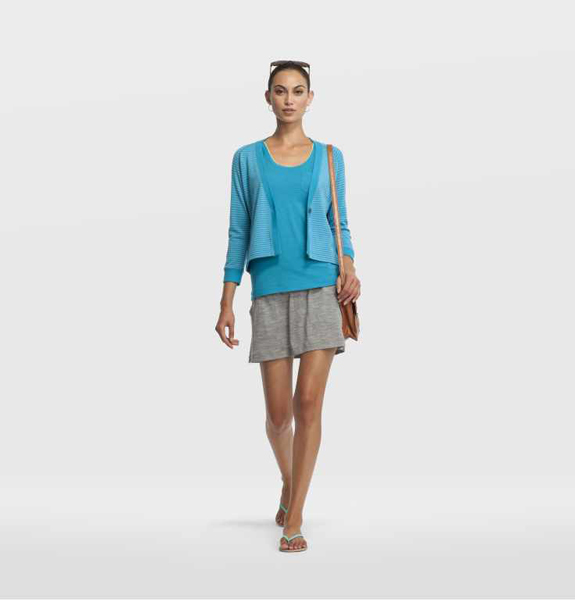 w-ss13-tle-look-2a-jny-villa-cardigan-harmony-tank-breeze-skirt