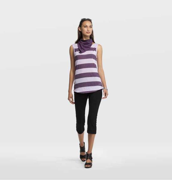 w-ss13-tlu-look-1b-jny-willow-tank-villa-crop-legging-bandana