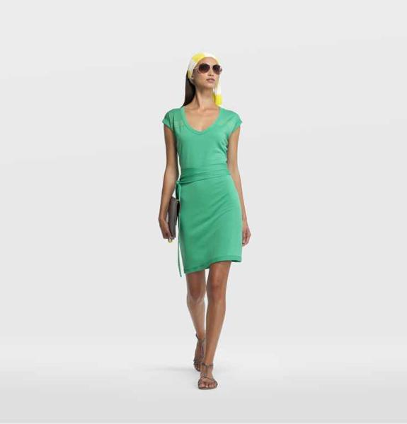 w-ss13-tlu-look-2b-jny-villa-dress-vista-scarf