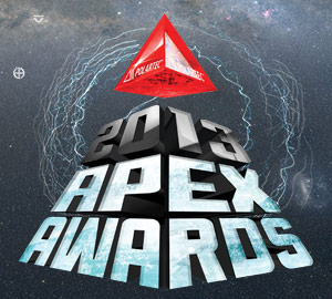 APEX_logo_2013_new