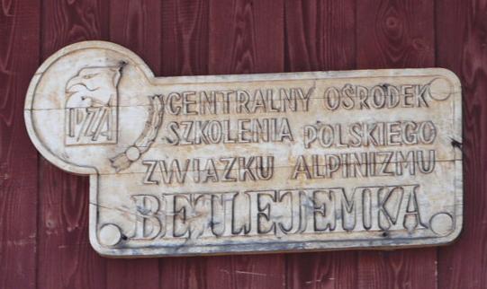 (fot. arch. Aneta Żukowska)