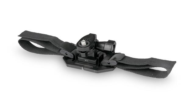 Extreme-Media-HD50_A4_Helmet-Mount
