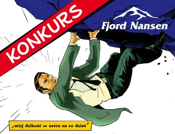 Fjord_Nansen_konkurs