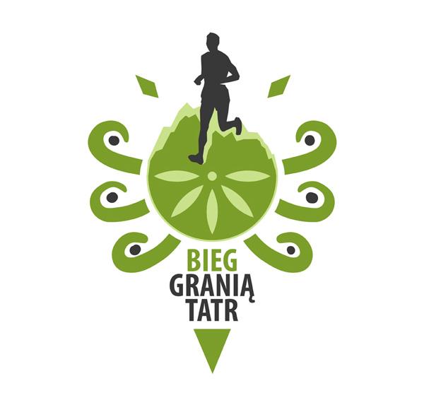 Logo-Grania-Tatr