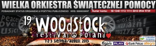 Woodstock_2013