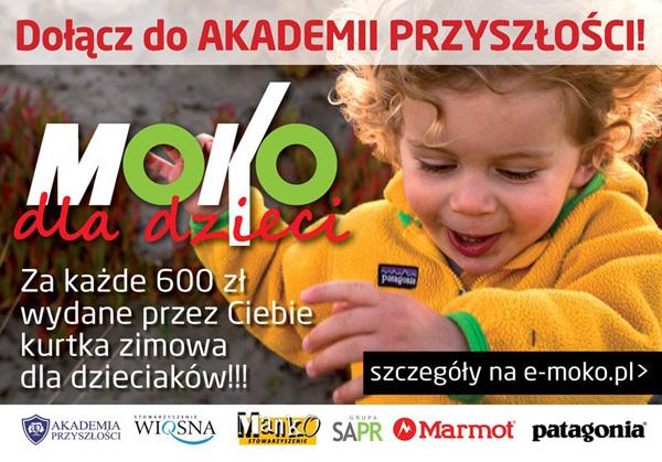 akademia_przyszlosci_FB