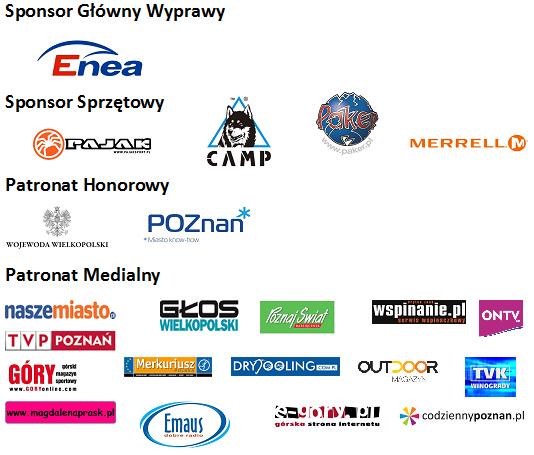 baner-w-poziomie_Sponsor-i-Patroni-last
