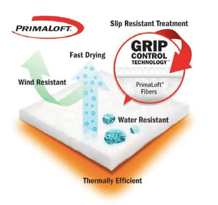 primaloft_grip_control