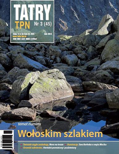 21-TATRY-nr-45-okladka