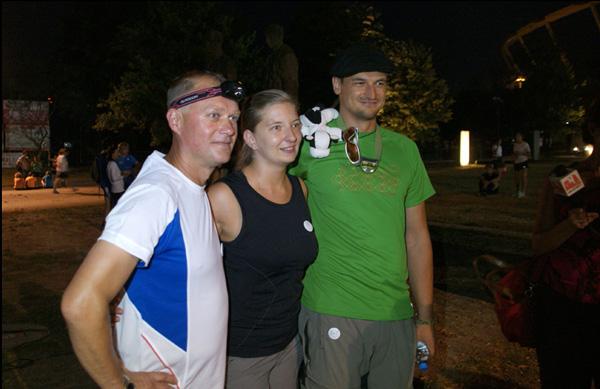 Bieg_dla_Slonia_11