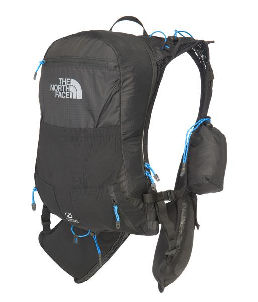 The North Face, FLRace Vest