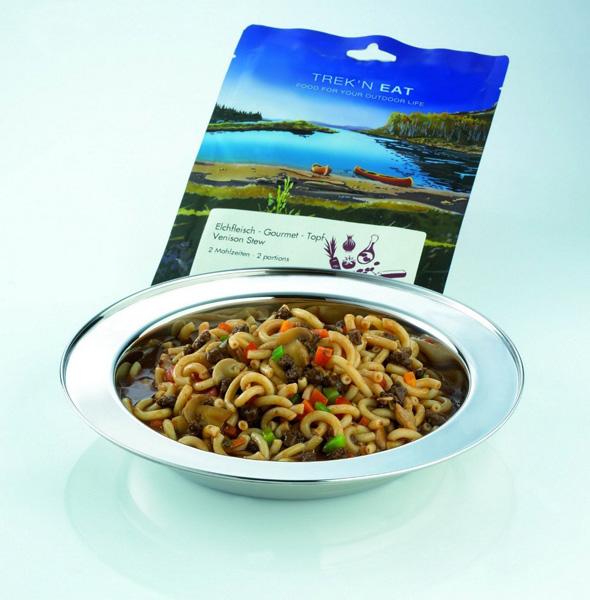 Gourmet-Moose-Stew-duze