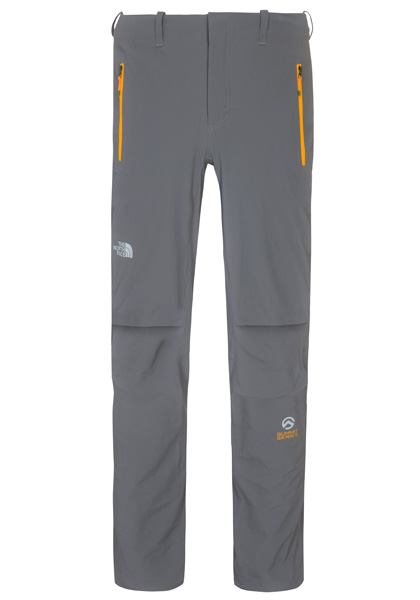 The North Face, spodnie Satellite Pant