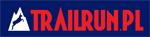 TrailRun_logo